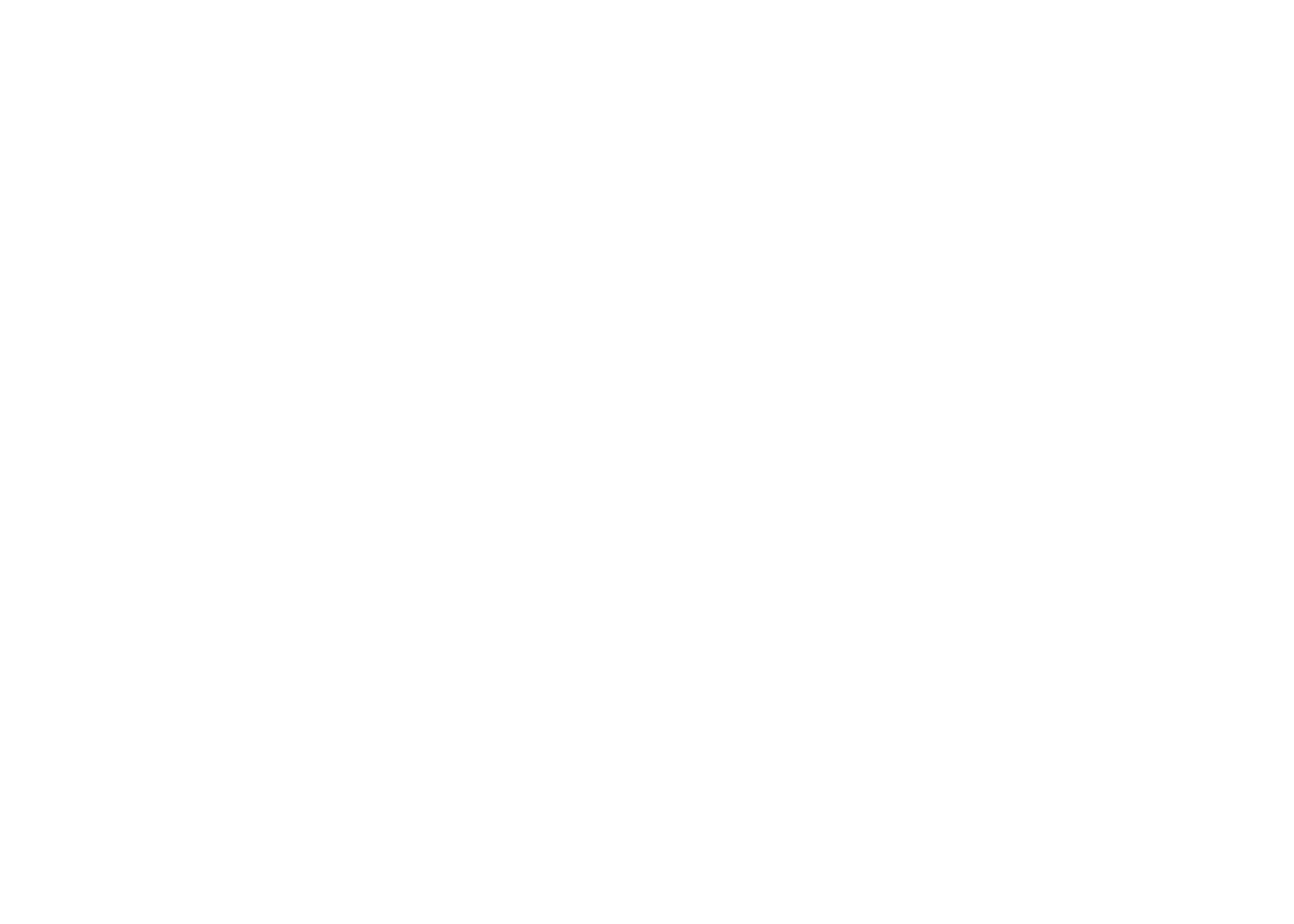 Inspire Media
